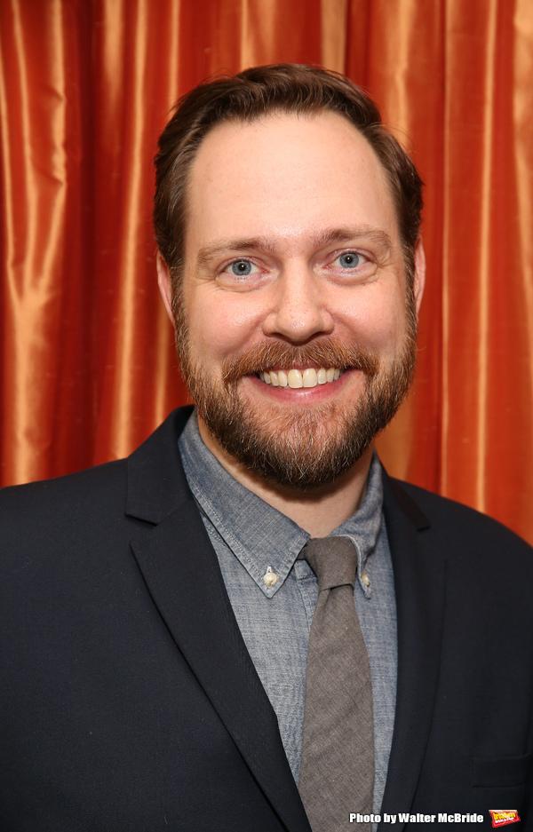 Moritz von Stuelpnagel