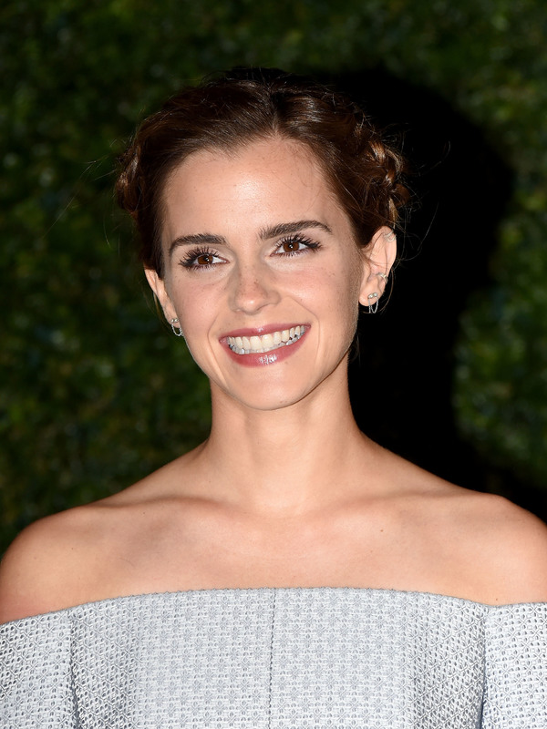 Photo Flash: Disney's BEAUTY AND THE BEAST Cast Take London by Storm