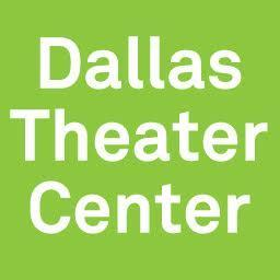 HAIR, THE GREAT SOCIETY, Two World Premieres and More Slated for Dallas Theater Center's 2017-18 Season