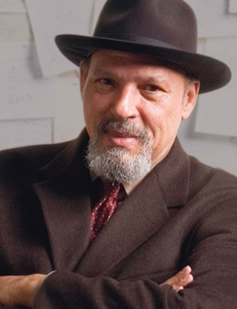 august wilson fences A 'fences' celebration, missing august wilson, the guest of honor a star-studded party for the film comes 11 years after the death of the play's author, august wilson dec 21, 2016.
