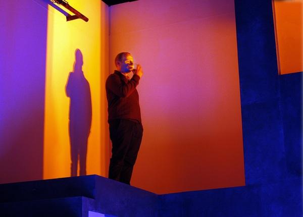 Photo Flash: PLASTIC to Open at Theatre Royal Bath's Ustinov Studio Next Month