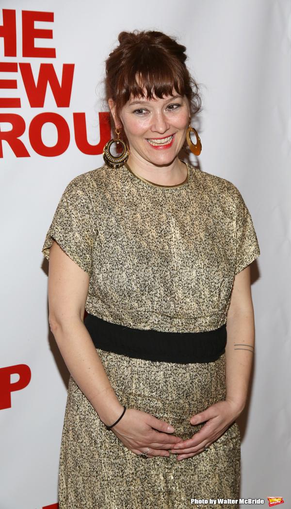 Erica Schmidt