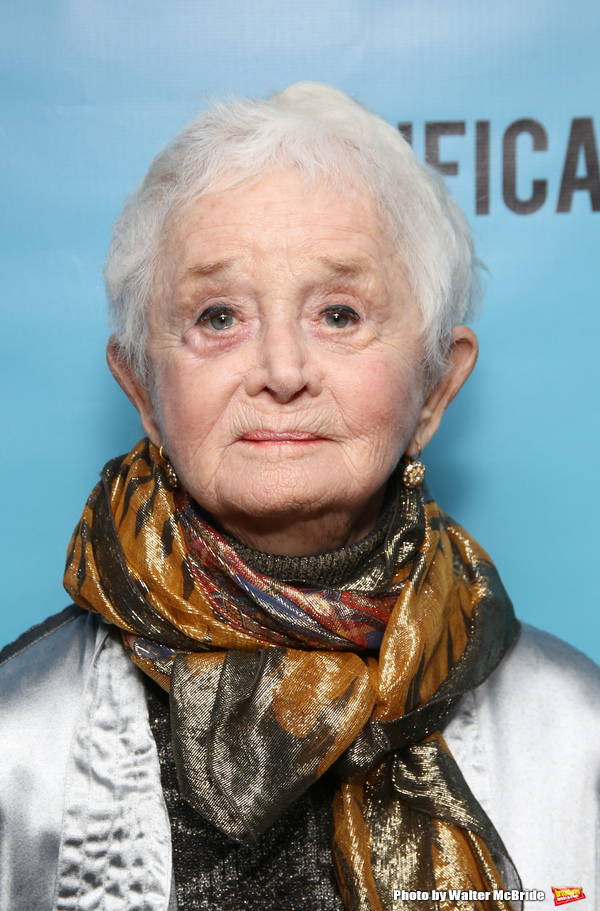 barbara barrie images