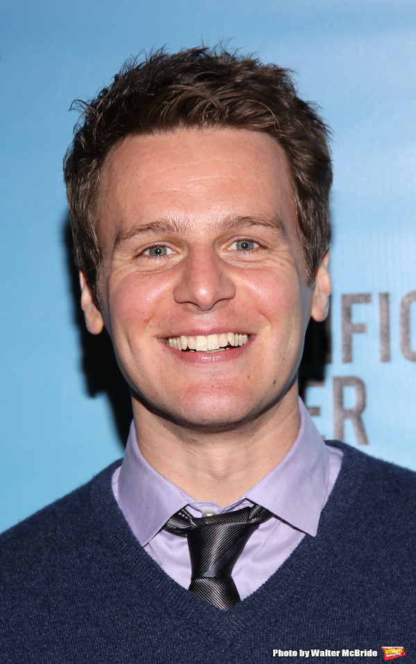 jonathan groff 2016jonathan groff – you'll be back, jonathan groff hamilton, jonathan groff lin manuel miranda, jonathan groff you'll be back перевод, jonathan groff and lea michele, jonathan groff zachary quinto kiss, jonathan groff hello, jonathan groff jimmy kimmel, jonathan groff 2017, jonathan groff 2016, jonathan groff twitter, jonathan groff santino fontana, jonathan groff actor, jonathan groff singing, jonathan groff daily, jonathan groff you'll be back lyrics, jonathan groff jimmy fallon, jonathan groff and russell tovey dating, jonathan groff and chris colfer, jonathan groff bohemian rhapsody