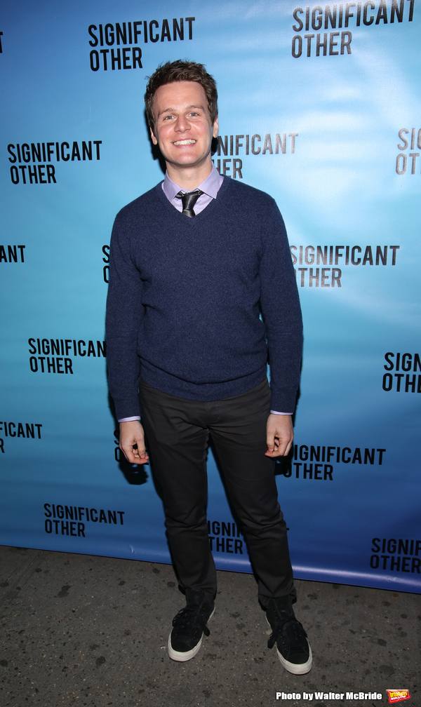 Photo Coverage On The Red Carpet For Opening Night Of