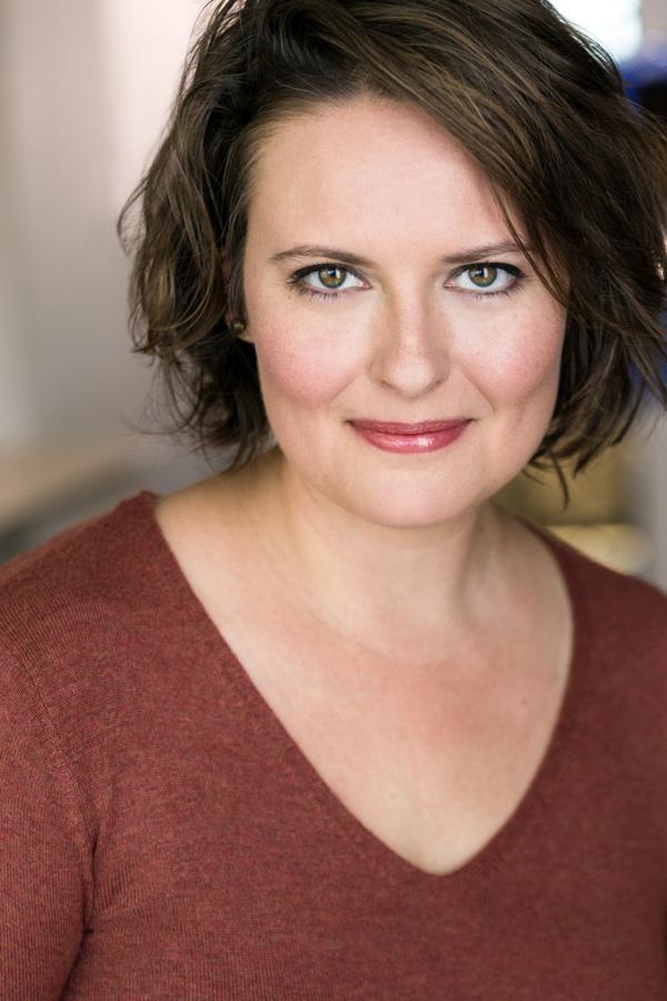 Jessie Dean Photo