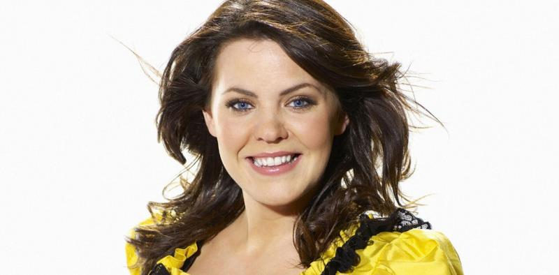 BWW Interview: Rachel Tucker On Her First Solo Tour