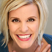 Welcome to Their Rock- Meet the Cast of COME FROM AWAY!