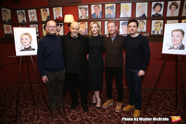 stuart thompson productions biography