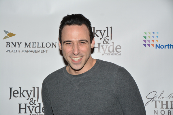 Joey Calveri
