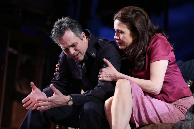 BWW Interview: Jessica Hecht Explains the Calculations of THE PRICE