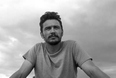 James Franco to Narrate Stephen King's THE DEAD ZONE, Available For First Time as Audiobook