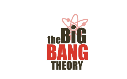 The Big Bang Theory has officially been renewed for two more seasons