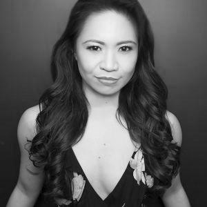 The Heat Is On! Meet the Full Company of MISS SAIGON, Opening Tonight on Broadway