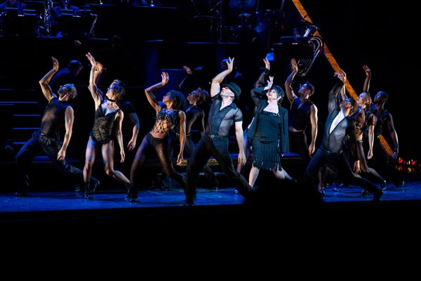 BWW Morning Brief March 23rd, 2017 - MISS SAIGON, OSLO and More!