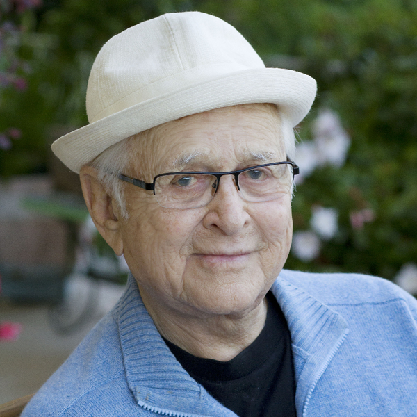 Norman Lear Photo