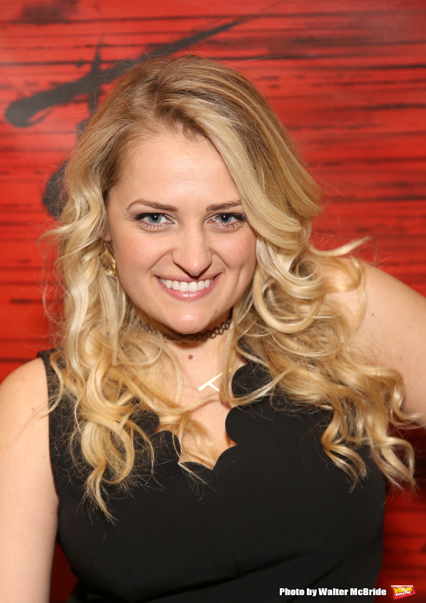 ali stroker car accident brotherali stroker instagram, ali stroker wiki, ali stroker, ali stroker spring awakening, ali stroker glee, ali stroker broadway, ali stroker wikipedia, ali stroker twitter, ali stroker glee project, ali stroker 2015, ali stroker accident, ali stroker and dani, ali stroker and dani 2015, ali stroker dani shay 2014, ali stroker car accident brother, ali stroker faking it, ali stroker gay, ali stroker facebook, ali stroker today show, ali stroker dating