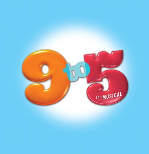 FRIDAY 5 (+1): The Stars of Belmont University Musical Theatre's 9 to 5: THE MUSICAL