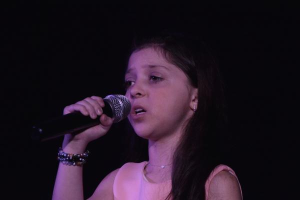Emily Strugatsky
