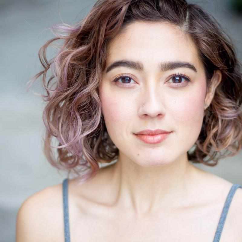 BWW Interview: Alex Chester, Diane Phelan and Rebecca Lee Lerman of We So Hapa Discuss Other-Ness, the Haters of Reddit and Their March 27 Cabaret AMERICAN: OTHER