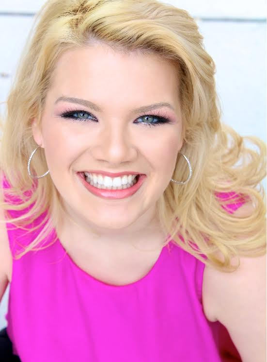 BWW Review: BUMT's Rollicking 9 to 5: THE MUSICAL Gives Dolly Her Due