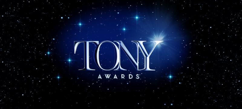 And the Winner Is... BroadwayWorld's 2017 Theater Awards Season Calendar - All You Need to Know!