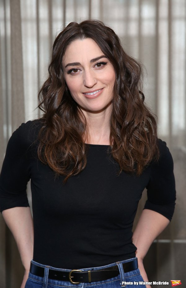 Hot Sara Bareilles  naked (44 images), Instagram, cleavage