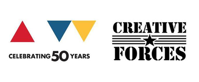 NEA Expands 'Creative Forces' Healing Arts Program for Veterans