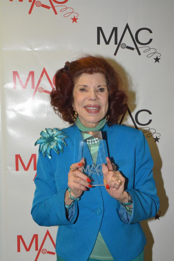 Bobbie Horowitz