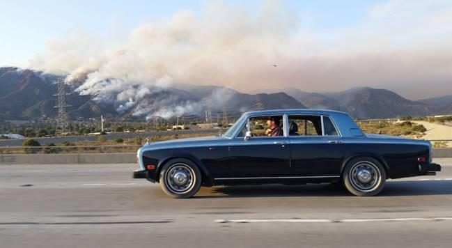 Car Saviors Tv Show