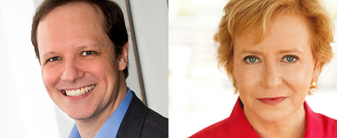 Jim Stanek and Eve Plumb to Headline World Premiere Stage Adaptation of FAMILY TIES in Dayton