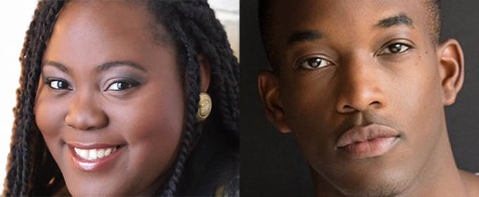 Ashley D. Kelley & Britton Smith to Lead New Musical BELLA: AN AMERICAN TALL TALE at Playwrights Horizons; Cast Complete!