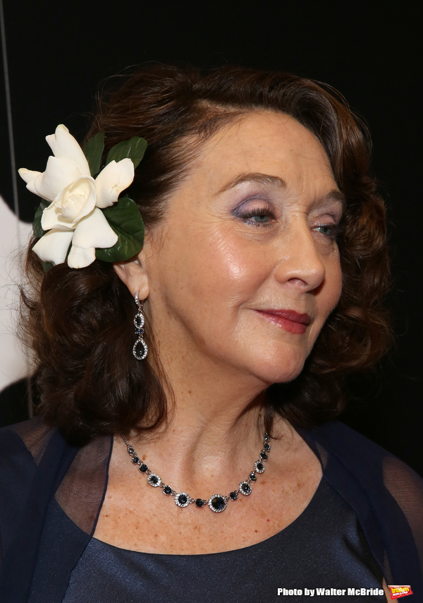 Sandra Shipley