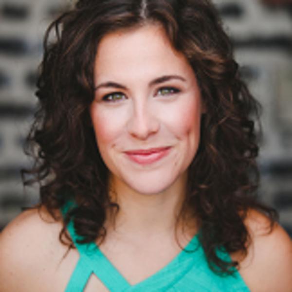 Sarah Bocket