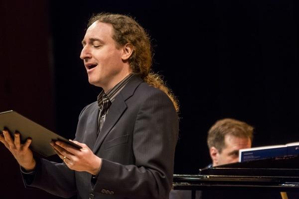 Jeffrey Mandelbaum