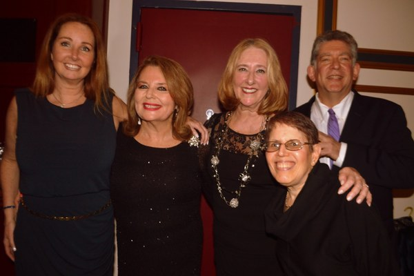 Photo Flash: 4th Annual Tomatoes Got Talent Show Winners Announced