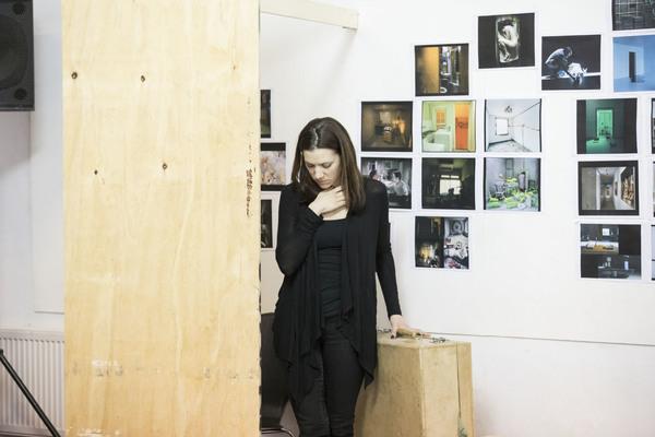 Hara Yannas Photo