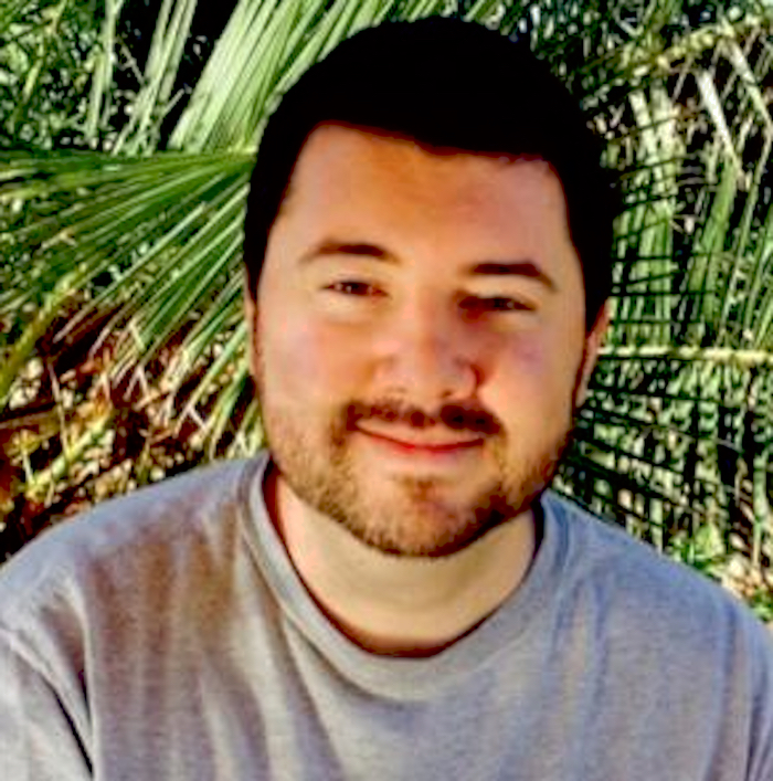 BWW Interview:  John Perovich of Now and Then Creative Company