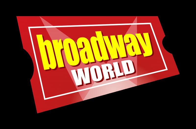 Apply to Be BroadwayWorld's Junior Editor Intern