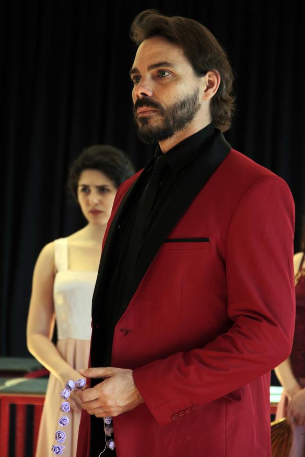 Marcel Meyer