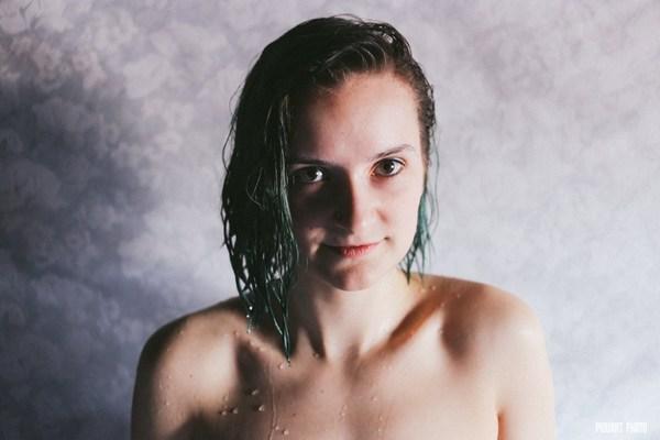 Erika Rethorn