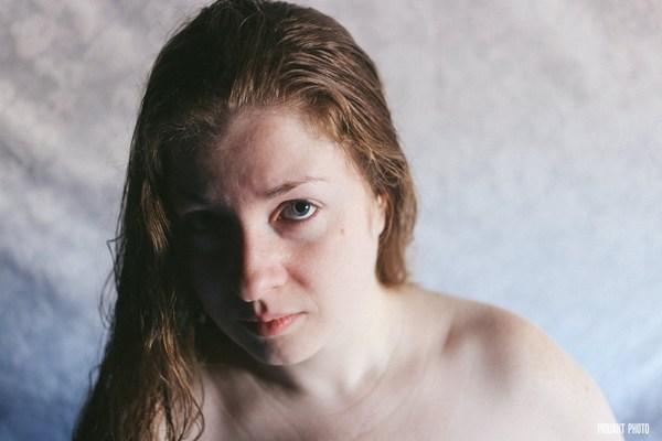 Siobhan LaPorte-Cauley