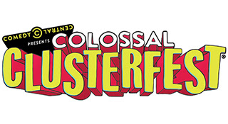 Colossal Clusterfest Announces Daily Festival Lineup; Single Day Tickets on Sale 4/19