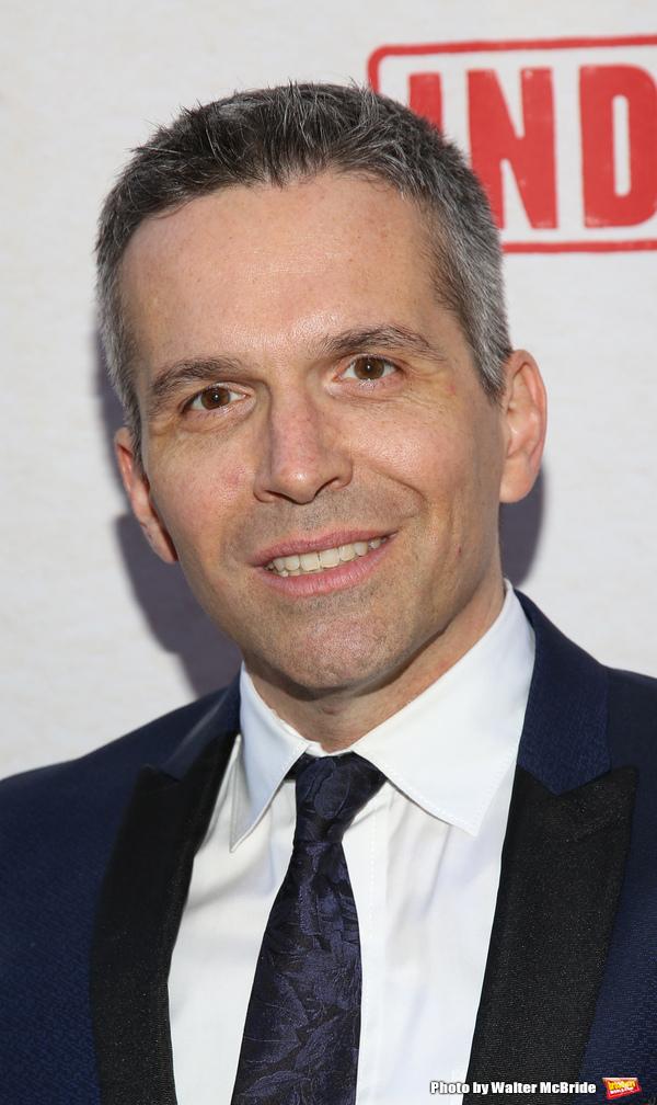 Jim Kierstead
