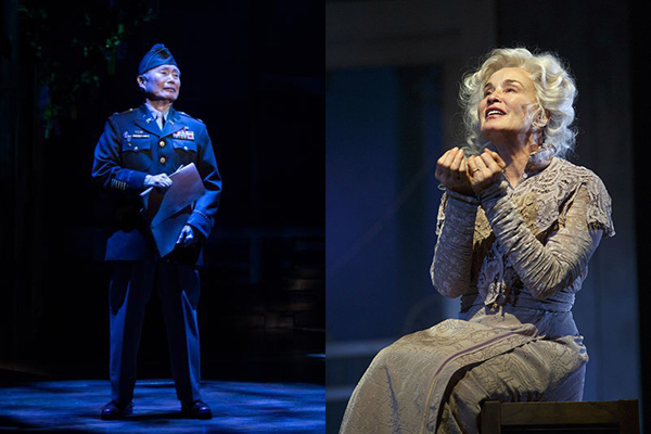 BWW Morning Brief April 20th, 2017 - HELLO, DOLLY! Opens on Broadway and More!