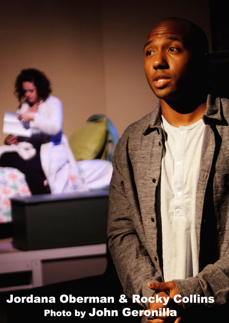 BWW Review: A Journey Worth Travelling Down a Flawless RABBIT HOLE