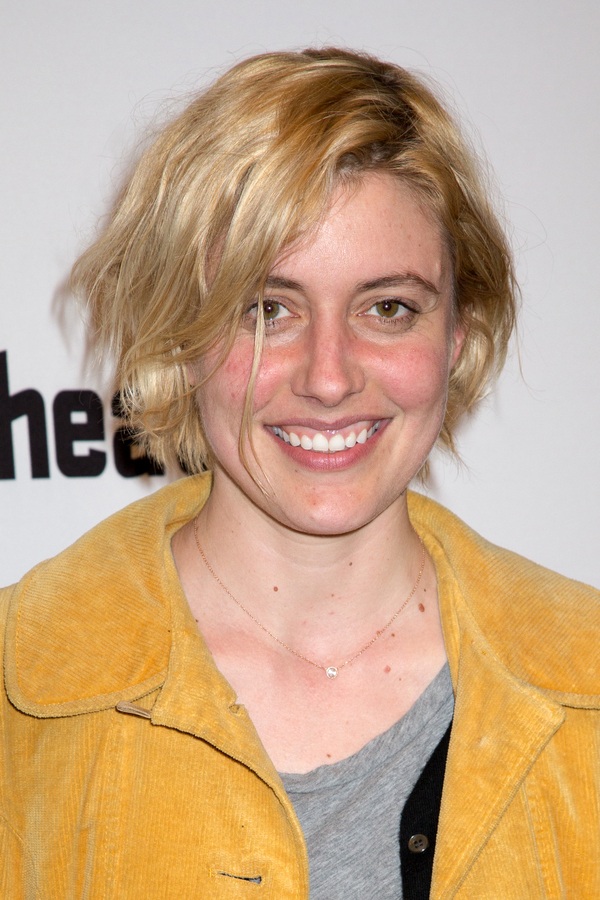 Photo Coverage: Go Inside Opening Night of Signature Theatre's THE ANTIPODES
