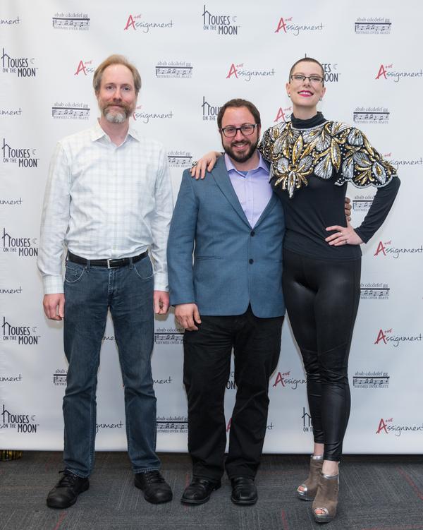 Erik T. Lawson, Patrick Rizzotti, Genevieve V. Beller