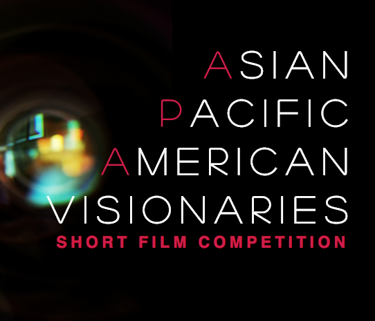 HBO Celebrates Asian Pacific Heritage Month with Premiere of Three Short Films