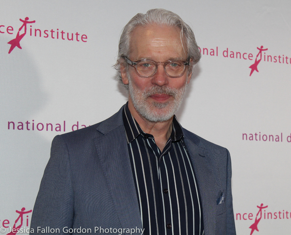 terrence mann cats